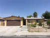 Photo of 4308 SAN JOAQUIN Avenue, Las Vegas, NV 89102 (MLS # 2021882)