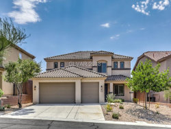 Photo of 2533 CHATEAU CLERMONT Street, Henderson, NV 89044 (MLS # 2022078)
