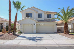 Photo of 3761 WARMBREEZE Way, Las Vegas, NV 89129 (MLS # 2022214)