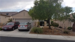 Photo of 547 TOWERING VISTA Place, Henderson, NV 89012 (MLS # 2022331)