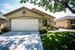 Photo of 3388 BLUE ASH Lane, Las Vegas, NV 89122 (MLS # 2022346)