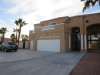 Photo of 1931 DEL FONT Court, Las Vegas, NV 89117 (MLS # 2022366)