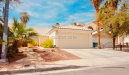 Photo of 1915 Corsage Court, Las Vegas, NV 89142 (MLS # 2022458)