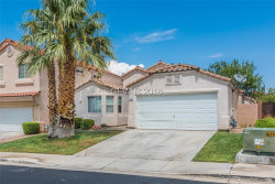 Photo of 2536 CITRUS GARDEN Circle, Henderson, NV 89052 (MLS # 2022566)