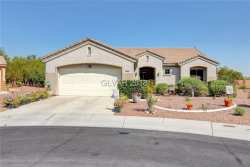 Photo of 2074 HIGH MESA Drive, Henderson, NV 89012 (MLS # 2022584)