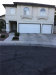 Photo of 9437 ABALONE Way, Las Vegas, NV 89117 (MLS # 2022858)