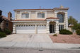 Photo of 10072 TANNER RAPIDS Court, Las Vegas, NV 89148 (MLS # 2022883)