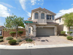 Photo of 7486 BENLOMOND Avenue, Las Vegas, NV 89179 (MLS # 2022948)