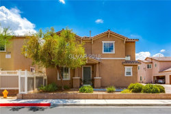 Photo of 939 SABLE CHASE Place, Henderson, NV 89011 (MLS # 2023022)