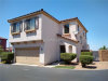 Photo of 696 SUMATRA Place, Henderson, NV 89011 (MLS # 2023301)