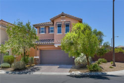 Photo of 7489 BENLOMOND Avenue, Las Vegas, NV 89179 (MLS # 2023309)