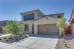 Photo of 825 STAGELINE Avenue, Las Vegas, NV 89084 (MLS # 2023541)