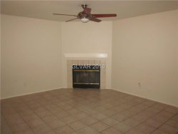 Photo of 6749 CHARLESTON Boulevard, Unit 2, Las Vegas, NV 89146 (MLS # 2023626)