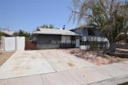 Photo of 6212 RASSLER Avenue, Las Vegas, NV 89107 (MLS # 2023653)