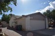 Photo of 1527 IRENE Drive, Boulder City, NV 89005 (MLS # 2023736)