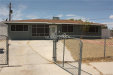 Photo of 1620 G Street, Las Vegas, NV 89106 (MLS # 2023781)
