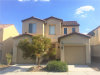 Photo of 5869 Secret Island Dr Drive, Las Vegas, NV 89139 (MLS # 2023860)