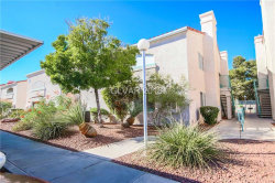 Photo of 2725 South Nellis Boulevard, Unit 1021, Las Vegas, NV 89121 (MLS # 2023903)