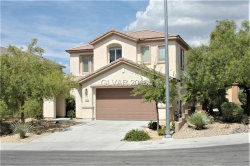 Photo of 2524 PASTIS Court, Henderson, NV 89044 (MLS # 2023938)