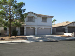 Photo of 1075 BOOTSPUR Drive, Henderson, NV 89012 (MLS # 2024111)