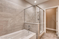 Tiny photo for 11890 TEVARE Lane, Unit 1098, Las Vegas, NV 89138 (MLS # 2024191)