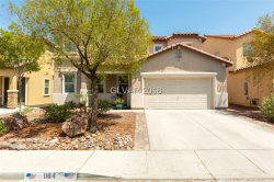 Photo of 1184 HOLLOW REED Court, Henderson, NV 89011 (MLS # 2024429)
