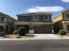 Photo of 79 BACK SPIN Court, Las Vegas, NV 89148 (MLS # 2024629)