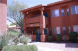 Photo of 815 MESQUITE SPRINGS Drive, Unit 102, Mesquite, NV 89027 (MLS # 2024753)