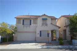 Photo of 8285 GOLDEN CYPRESS Avenue, Las Vegas, NV 89117 (MLS # 2025499)