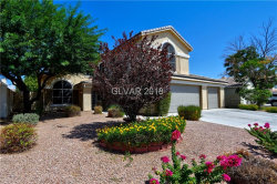 Photo of 1710 SINGING BIRD Lane, North Las Vegas, NV 89031 (MLS # 2025509)