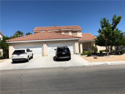 Photo of 820 CRESCENT MOON Drive, North Las Vegas, NV 89031 (MLS # 2025622)