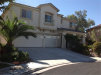 Photo of 901 Sir Raleigh Court, Henderson, NV 89052 (MLS # 2026333)
