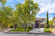 Photo of 1113 SABLE MIST Court, Las Vegas, NV 89144 (MLS # 2027389)
