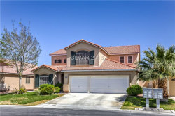 Photo of 9058 EDENBRIDGE Court, Las Vegas, NV 89123 (MLS # 2027620)