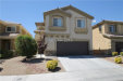 Photo of 503 CENTER GREEN Drive, Las Vegas, NV 89148 (MLS # 2027628)