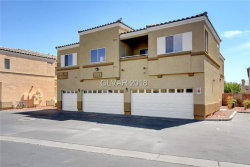 Photo of 3933 PEPPER THORN Avenue, Unit 201, North Las Vegas, NV 89081 (MLS # 2027730)