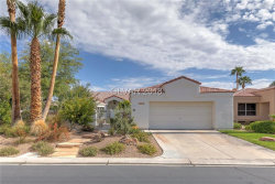 Photo of 7464 Orange Haze Way, Las Vegas, NV 89149 (MLS # 2027745)