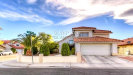 Photo of 3333 MISTY COVE Court, Las Vegas, NV 89117 (MLS # 2027824)