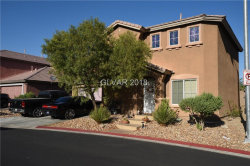 Photo of 5324 Santa Fe Heights Street, North Las Vegas, NV 89086 (MLS # 2028173)