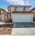 Photo of 3032 WATERVIEW Drive, Las Vegas, NV 89117 (MLS # 2028278)