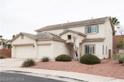 Photo of 1707 WALTRIP Court, Henderson, NV 89012 (MLS # 2028483)