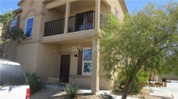 Photo of 4626 LIME STRAIGHT Drive, Las Vegas, NV 89115 (MLS # 2028805)