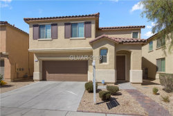 Photo of 1828 ARROW STONE Court, North Las Vegas, NV 89031 (MLS # 2029222)