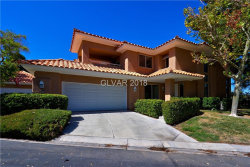 Photo of 8481 HEATHER DOWNS Drive, Las Vegas, NV 89113 (MLS # 2029691)