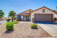 Photo of 1123 POINT SUCCESS Avenue, Henderson, NV 89014 (MLS # 2029846)