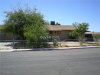 Photo of 1800 GINGER TREE Lane, Las Vegas, NV 89104 (MLS # 2029871)