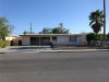 Photo of 1317 STANLEY Avenue, North Las Vegas, NV 89030 (MLS # 2030060)