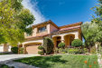 Photo of 2228 Scarlet Rose Drive, Las Vegas, NV 89134 (MLS # 2030196)