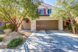 Photo of 7005 AMAPA Road, Las Vegas, NV 89178 (MLS # 2030606)