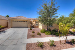 Photo of 8225 BAY DUNES Street, Las Vegas, NV 89131 (MLS # 2030655)